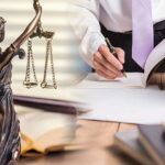 Адвокат в Польше