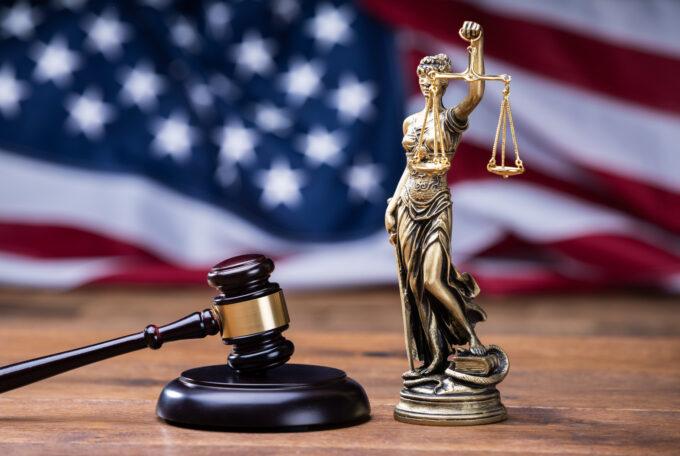 Русскоговорящие адвокаты в США